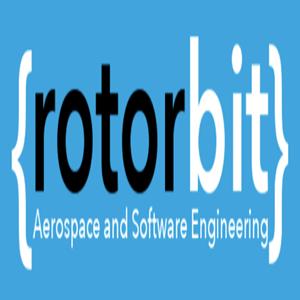 Rotorbit Mühendislik Yazılım Danışmanlık San. Tic. Ve Ltd. iş ilanları