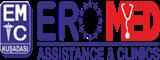 Eromed Assistance&Clinics iş ilanları