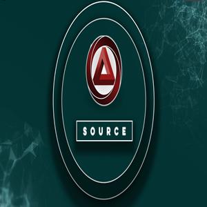 Source iş ilanları