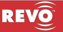 Revo Elektrik Elektronik Ltd.Şti iş ilanları
