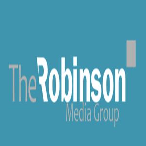The Robinson Medya iş ilanları