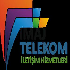İmaj Telekom İletişim Hizmetleri iş ilanları