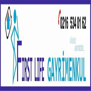 Firstlife Gayrimenkul & İnşaat iş ilanları