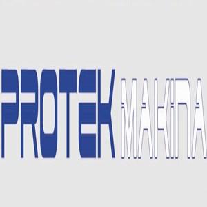 Protek Makina San Ve Tic Ltd Şti iş ilanları