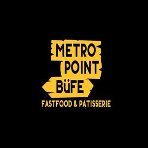 Metropoint Büfe iş ilanları