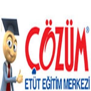 Çınar Eğitim Kurumu iş ilanları
