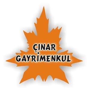 Çınar Turizm Yatırım iş ilanları