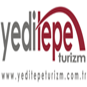 Yeditepe Turizm iş ilanları