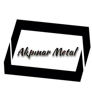 Akpınar Metal iş ilanları