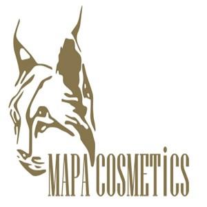 Mapa Kozmetik Dış Tic.Ltd.Şti. iş ilanları
