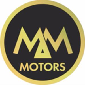 Mm Motorlu Araçlar İnş.Teks.Ltd.Şti. iş ilanları