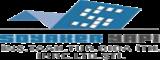 Soyaker Yapı İnş Taah Gıda Turz İth İhr Ltd Şti iş ilanları