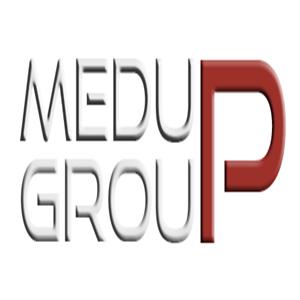 Med Up Group Sağlık Hizmetleri iş ilanları