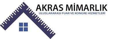 Akras Mimarlık iş ilanları