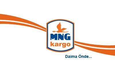 Mng Kargo Altındağ Şube iş ilanları