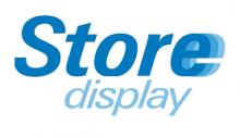 Store Display iş ilanları