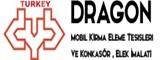 Dragon Makina iş ilanları