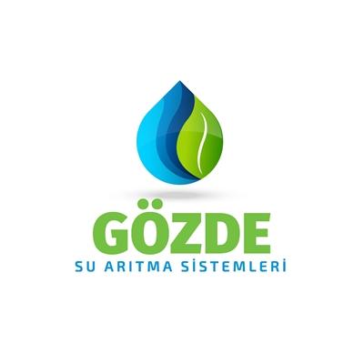 Gözde Su Arıtma Sistemleri iş ilanları