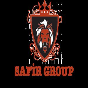 Safir Group iş ilanları
