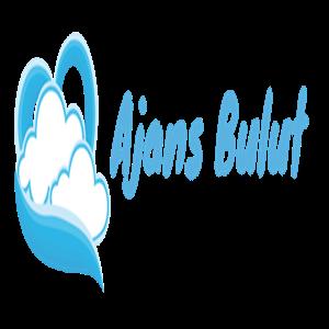 Ajans Bulut iş ilanları
