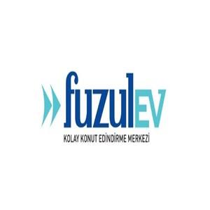 Fuzulev iş ilanları
