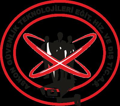 Askon Güvenlik A.Ş iş ilanları