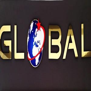 Global Yapı Gayrimenkul iş ilanları