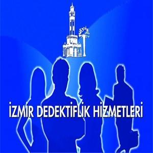 İzmir Dedektiflik A.Ş. iş ilanları