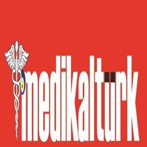 Medikal Türk Dergisi iş ilanları