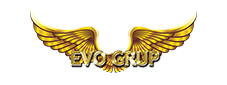 Evo Grup iş ilanları