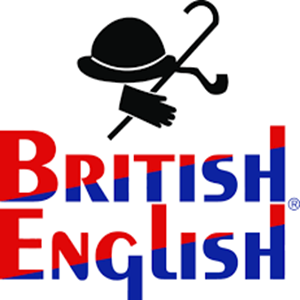 British English iş ilanları