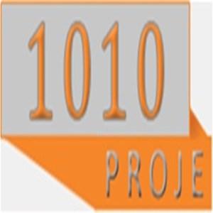 1010 Proje Harita Mimarlık iş ilanları