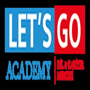 Let's Go Academy Dil Ve Kariyer Merkezi iş ilanları
