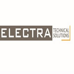 Electra Ses Işık Görüntü Sistemleri Tic.Ltd.Şti iş ilanları