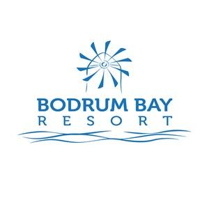 Bodrum Bay Resort iş ilanları