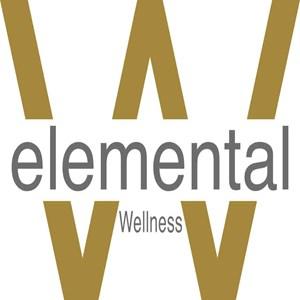 Elemental Wellness Club Acıbadem iş ilanları