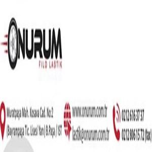 Onurum Oto Lastik San.Ve Tic.Ltd.Şti iş ilanları