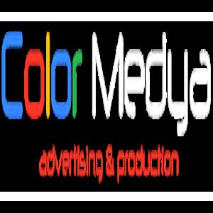 Color Medya Yapım iş ilanları