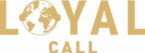 Bna Aktif Ltd Şti Loyal Call iş ilanları