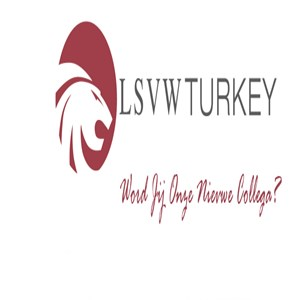 Lsvw Turkey Cagri Merkezi İletisim Hizmetleri iş ilanları