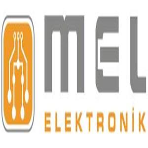 Mel Elektronik iş ilanları