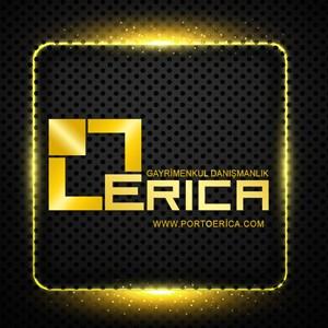 Porto Erica Real Estate iş ilanları