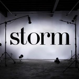 Storm iş ilanları