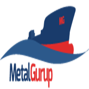 Metal Gurup Gemi İnşa İnş. Ltd. Şti. iş ilanları