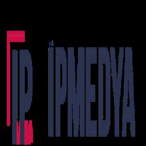 Ip Medya iş ilanları