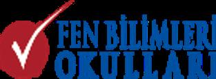 Eyüpsultan Nazmi Arıkan Fen Bilimleri Anadolu Lisesi iş ilanları