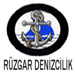 Rüzgar Denizcilik iş ilanları