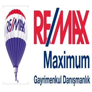 Remax Maxımum iş ilanları