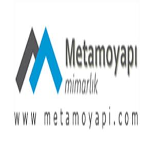 Metamo Yapı Mimarlık iş ilanları