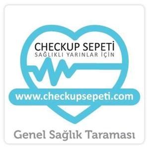 Check-Up Sepeti iş ilanları
